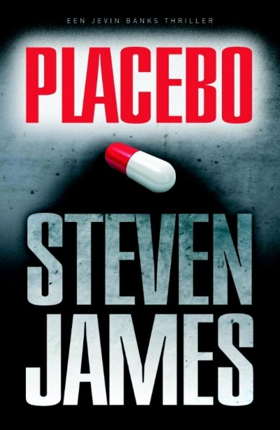 James, Steven - Placebo