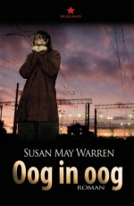 Warren, Susan May - Oog in oog