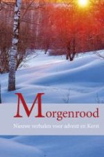 Diverse auteurs – Morgenrood