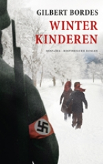 Bordes, Gilbert - Winterkinderen