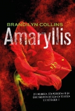 Collins, Brandilyn - Amaryllis