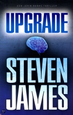 James, Steven - Upgrade