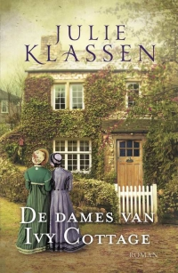 Klassen, Julie - De dames van Ivy cottage