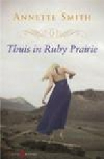 Smith, Annette - Thuis in Ruby Prairie