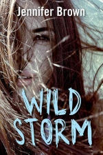 Brown, Jennifer - Wild storm