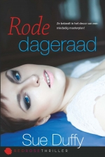 Duffy, Sue - Rode dageraad