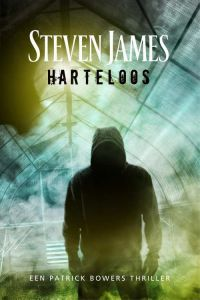 James, Steven - Harteloos