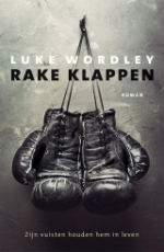 Wordley, Luke - Rake klappen