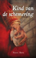 Bos, Paul - Kind van de schemering