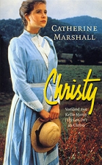 Marshall, Catherine - Christy