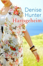 Hunter, Denise - Hartsgeheim
