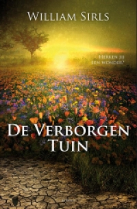 Sirls, William - De verborgen tuin