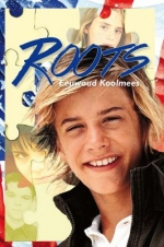 Koolmees, Eeuwoud - Roots